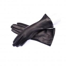 Kidskin leather gloves 4...
