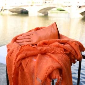Musa scarf
