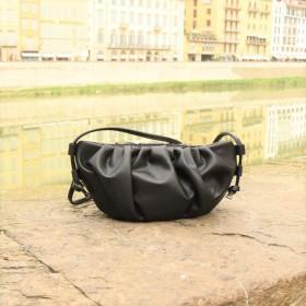 Elsa Leather Bag
