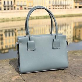 Ilia Leather Bag